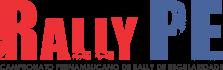 RallyPE - Campeonato Pernambucano de Rally de Regularidade